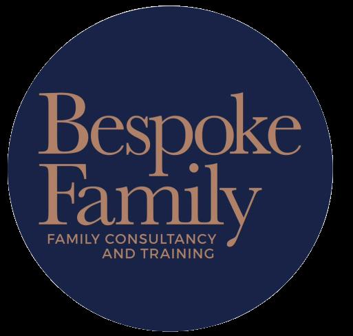 Bespoke Family Logo